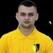 Krzysztof Grzebała