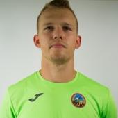 Jakub Sapała