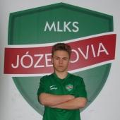 Mateusz Rowicki