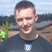Kamil Marczuk