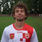 Kamil Jaroszewski