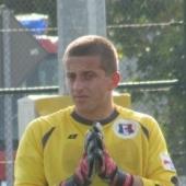 Marcin Kotas