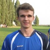 Mateusz Grzegocki