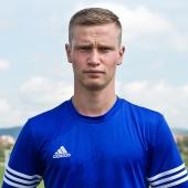 Mateusz Lisowski