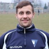 Piotr Adamik