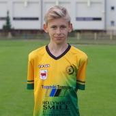 Adam Oleksy