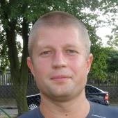 Andrzej Koziara