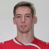 Jakub Żaczek