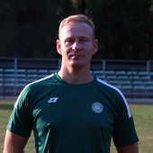 Bartosz Jaworski