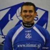 Zbigniew Til