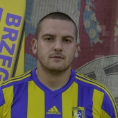 Piotr Józefkiewicz