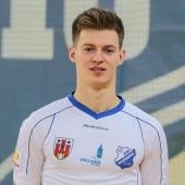 Paweł Kubiak