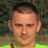 Mateusz Kucharczyk