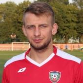 Tomasz Małek