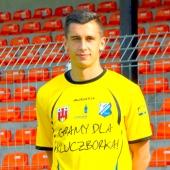 Grzegorz Kleemann