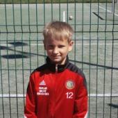 Jakub Zawada