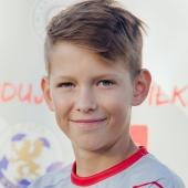 Tomasz Witucki