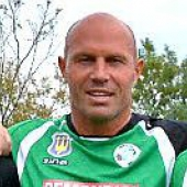Mariusz Gajewski