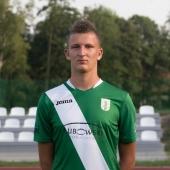 Jakub Hewig