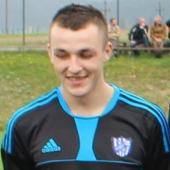Paweł Luberda