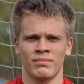 Michał Stępniak
