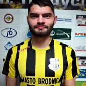 Dorian Banasiak