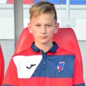 Piotr Siwak