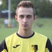 Michał Grzegorczyk