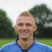 Jakub Tarka