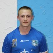 Fabian Sudoł