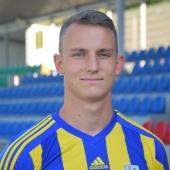 Jakub Kozołup