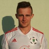 Dawid Semeniuk