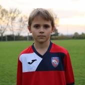 Filip Prokopiak