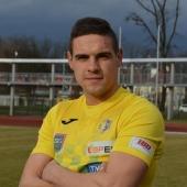 Mariusz Krupnik