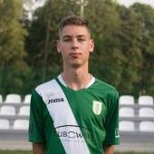 Bartosz Chromiak