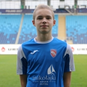 Tymoteusz Jarocki