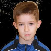 Damian Arciszewski