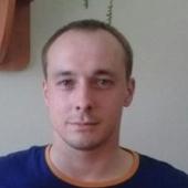 Kamil Pacelt
