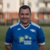 Daniel Kardach