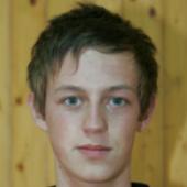 Wojciech Jureczko