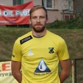 Jakub Konaszczuk