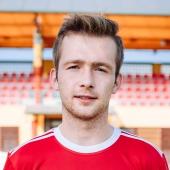 Michał Grochowski