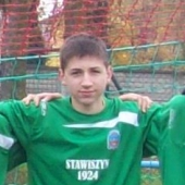 Szymon Urbaniak