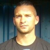 Bartosz Stoppel