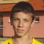 Janusz Olach
