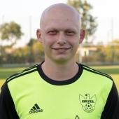 Jakub Malinowski