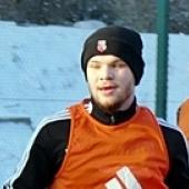 Kamil Stopyra