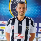 Krzysztof Paluch
