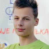 Karol Świtalski