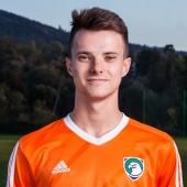 Krzysztof Baran